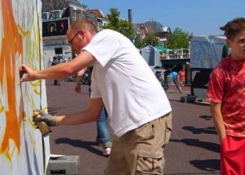 2006-07-01_zomerjam2006_serie1_005