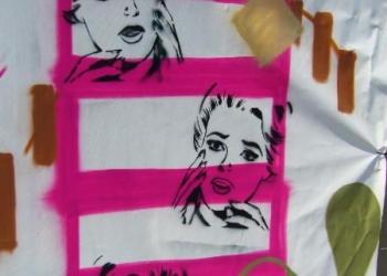 2006-07-01_zomerjam2006_serie1_009