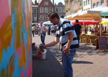2006-07-01_zomerjam2006_serie1_011