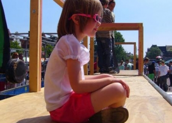2006-07-01_zomerjam2006_serie1_016