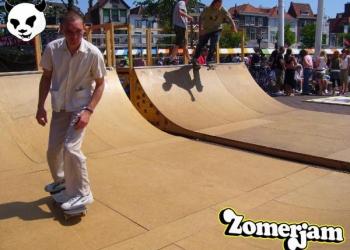 2006-07-01_zomerjam2006_serie1_017