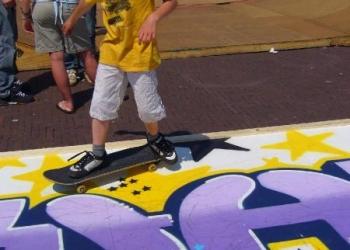 2006-07-01_zomerjam2006_serie1_019