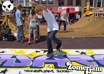 2006-07-01_zomerjam2006_serie1_020