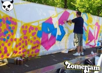 2006-07-01_zomerjam2006_serie1_022