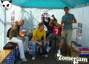 2006-07-01_zomerjam2006_serie1_026