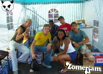 2006-07-01_zomerjam2006_serie1_027