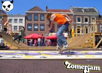 2006-07-01_zomerjam2006_serie1_030
