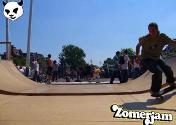 2006-07-01_zomerjam2006_serie1_032