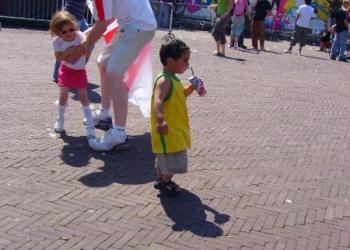 2006-07-01_zomerjam2006_serie1_036
