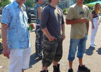 2006-07-01_zomerjam2006_serie1_037