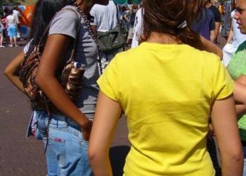2006-07-01_zomerjam2006_serie1_047