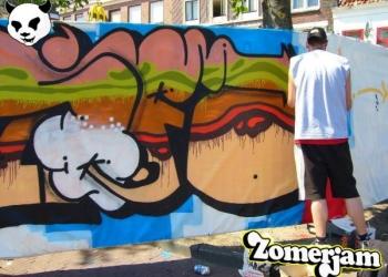 2006-07-01_zomerjam2006_serie1_050
