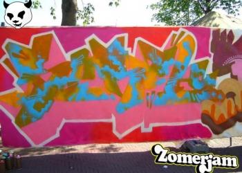2006-07-01_zomerjam2006_serie1_055