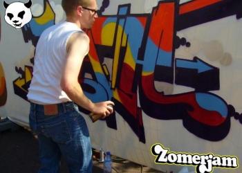 2006-07-01_zomerjam2006_serie1_057