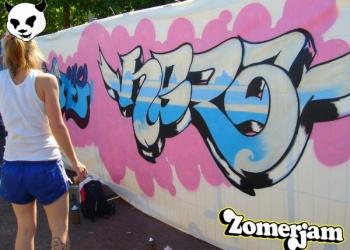 2006-07-01_zomerjam2006_serie1_060