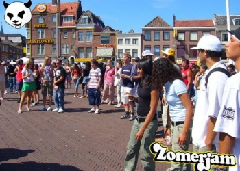 2006-07-01_zomerjam2006_serie1_068