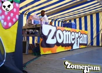 2006-07-01_zomerjam2006_serie1_074