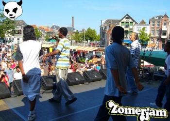 2006-07-01_zomerjam2006_serie1_082