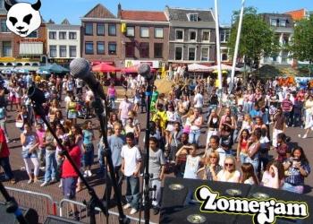 2006-07-01_zomerjam2006_serie1_084