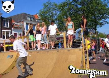 2006-07-01_zomerjam2006_serie1_088