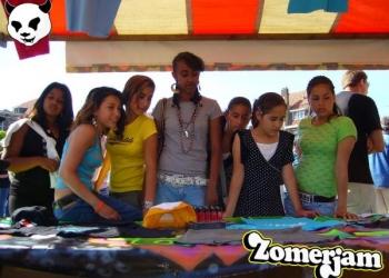 2006-07-01_zomerjam2006_serie1_091