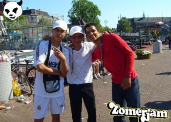 2006-07-01_zomerjam2006_serie1_103