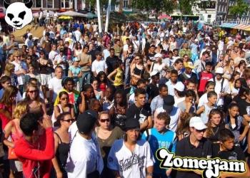 2006-07-01_zomerjam2006_serie2_009