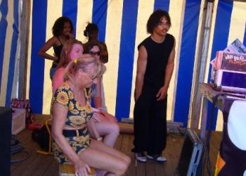 2006-07-01_zomerjam2006_serie2_025