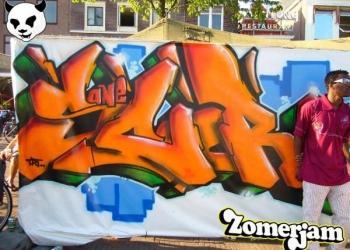 2006-07-01_zomerjam2006_serie2_054