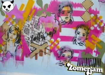 2006-07-01_zomerjam2006_serie2_058