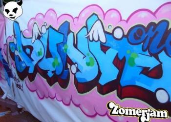 2006-07-01_zomerjam2006_serie2_064