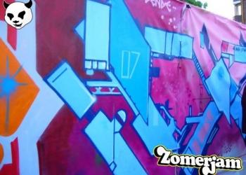2006-07-01_zomerjam2006_serie2_065