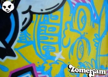 2006-07-01_zomerjam2006_serie2_069