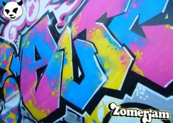 2006-07-01_zomerjam2006_serie2_070