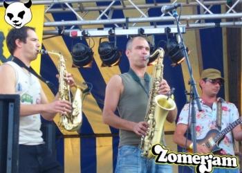 2006-07-01_zomerjam2006_serie2_076