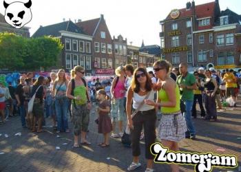 2006-07-01_zomerjam2006_serie2_078