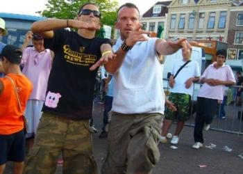 2006-07-01_zomerjam2006_serie2_082