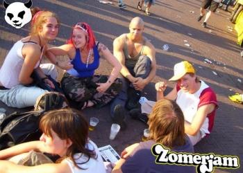 2006-07-01_zomerjam2006_serie2_084