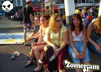 2006-07-01_zomerjam2006_serie2_086