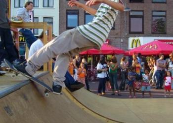 2006-07-01_zomerjam2006_serie2_087
