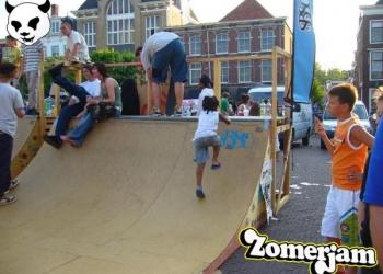 2006-07-01_zomerjam2006_serie2_096