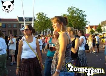 2006-07-01_zomerjam2006_serie2_104