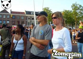 2006-07-01_zomerjam2006_serie2_111