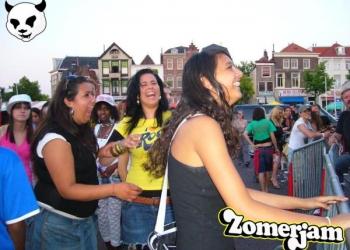 2006-07-01_zomerjam2006_serie2_116