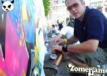 2006-07-01_zomerjam2006_serie3_001
