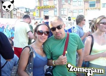 2006-07-01_zomerjam2006_serie3_005