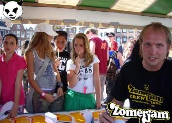 2006-07-01_zomerjam2006_serie3_010