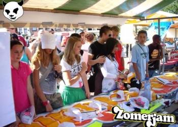 2006-07-01_zomerjam2006_serie3_011