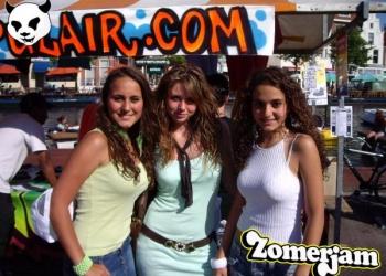 2006-07-01_zomerjam2006_serie3_013