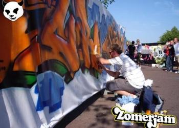 2006-07-01_zomerjam2006_serie3_014